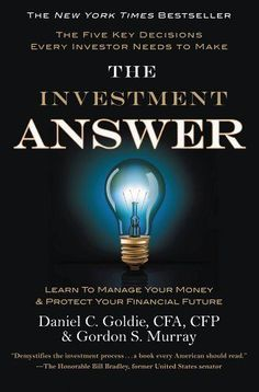 Read the 20 best financial books that can lead to wealth and freedom for the new year 2014.