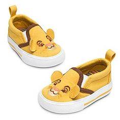 6350193de5686 Disney Baby Newborn Boy's T-Shirt & Overalls - The Lion King ...