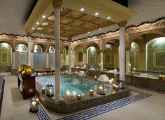 Boca Raton Resort & Club | floridatravellife.com