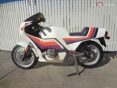 K100 Bmw, Bmw Boxer, Bmw Motorcycles, Street Bikes, Motorbikes, Old School, Tuesday, Twins, Wheels