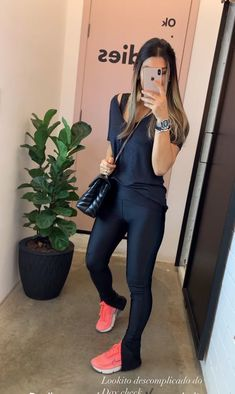 Looks Academia, Lei, Casual Outfits, Jumpsuit, Fitness, Dresses, Fashion, Women's Casual Looks, Women's High Fashion Looks