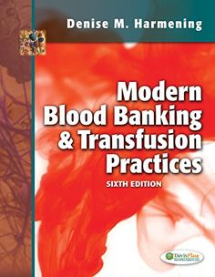 Pdf download sat prep plus 2018 5 practice tests proven modern blood banking transfusion practices edition by denise harmening pdf ebook fandeluxe Gallery