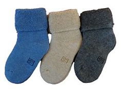 Cold Sock Treatment Relieve Congestion Without Medication | Dr. Jean Layton-Gluten-Free Doctor