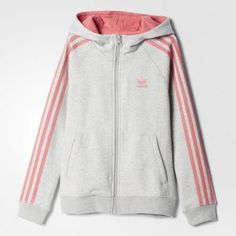 Track jacket and other Adidas items on sale www.tweeninstyle.com
