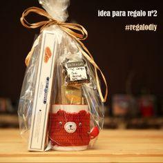 ideas-para-regalos-navidad-ganchillo