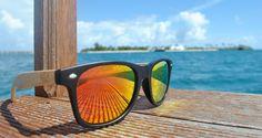 Si haces hoy el pedido antes de las 17:30h las tienes mañana en tu casa. ¿QUÉ APOSTAMOS? www.moscanegrasunglasses.com ¿El precio del envío? Pues sólo 5,90€ #gafas #gafasdesol #moscanegra #moscanegrasunglasses #gafasdemadera #gafasmix #gafasdecolores #lentes #lentesdesol #gafasonline #gafasmoscanegra #oculos #oculosdemadera #revolenses #gafasdeespejo