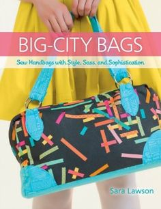 Bag sewing pattern review by Kerry of verykerryberry of the Noodlehead Double Zip Pouch.