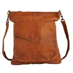 A wonderful leather purse Leather Purses, Leather Backpack, Backpacks, Bags, Fashion, Handbags, Moda, Leather Backpacks, Leather Handbags