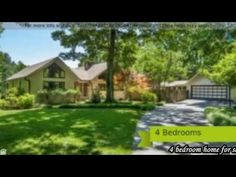 4 bedroom home for sale near Rock Spring Elementary School in Rock Spring GA http://teamtimwest.com  Tim West Keller Williams Realty : 1200 Premier Dr Ste 140 Chattanooga TN 37241; 423-763-1001  4 bedroom home for sale near Rock Spring Elementary School in Rock Spring GA http://ift.tt/NWjlQH Pure country living here and fewer than half-hour to downtown Chattanooga or Hamilton Place Mall with more than 4300 sq . ft . on 6.5 beautiful private acres. From the walls of windows soaring tongue n…
