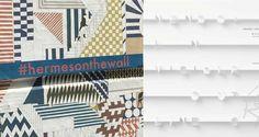Moda design Salone del mobile Milano 2017, eventi nella moda al salone del mobile 2017, Objects nomades di Louis Vuitton, Fratelli Rossetti con Mumble Mumble, Krizia con Studio Formafantasma, Playground Marni, mostra Nendo: Invisible outlines, Stuart Weitzman Salone