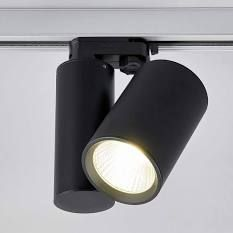 Opbouw Spot Zwart Google Zoeken Led Spotlight Lighting System Track Lighting