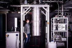 IBM announced today it has successfully built and tested its most powerful universal quantum computing processors. The first upgraded processor will be available for use by developers, researchers, and programmers to explore quantum computing using a real quantum processor at no cost via the IBM...