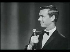 The Rat Pack,Dean ,Sammy  & Frank Sinatra, Live And Swingin´On Stage  Opera House SL.1965