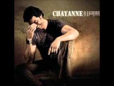 ▶ Chayanne - Cautivo (CD Completo - 2005) - YouTube