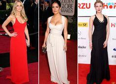 red-carpet-como-usar-vestido-com-muito-peito.jpg (620×450)