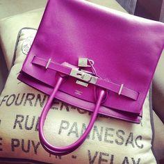 purpura....