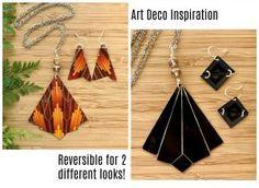 Shop | TTE Designs