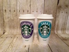 Hey, I found this really awesome Etsy listing at https://www.etsy.com/listing/267653882/personalized-coffee-cups-custom-coffee