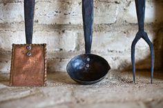 28 best red handle kitchen utensils images kitchen utensils kitchen handles utensils on farmhouse kitchen utensils id=19156