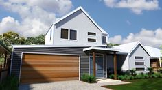 Colorbond Roofing | Lake Macquarie RoofingLake Macquarie Roofing