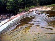 Cucura, Mitú, Vaupés Colombia - YouTube Video: Oscar Julian Perez simon #Cucura #Mitu #Vaupes #Colombia In the video Oscar tells us that only 30 minutes away from Mitu downtown you will find a beautiful and popular bathing area with rapids like no other place in Colombia.