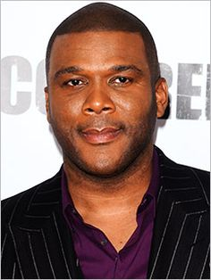 Article about Tyler Perry's blog on his Facebook page and his encounter with law enforcement. Please check out his blog directly on his Facebook page. It's somethin' else.