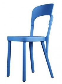 Chair 107 / THONET