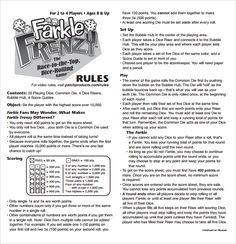 sample phase 10 score sheet template Phase 10 can be played with a deck of cards. Look up rules on line . X Games, Dice Games, Games For Kids, Games To Play, Card Games, Kids Fun, Backyard Games, Outdoor Games, Family Game Night