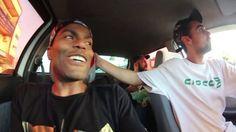 N0 ROLE COM CAROLINO – DOMINGO SKATE NA RUA E BEST TRICK CISCO NA STARLOOSE – Alex Carolino: Source: No Rolê com Carolino on YouTube…