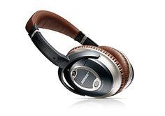 Bose QuietComfort® 15|Bruin