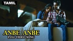 Anbe Anbe|Darling|Video Song