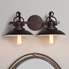 172 best condo lighting images bath light light bathroom bathroom rh pinterest com