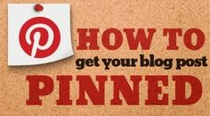 Tips    http://pepperscraps.com/2012/04/pin-my-post-how-to-get-your-blog-post-pinned/#comment-7349