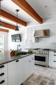 Kitchen Cabinetry Design Center Manchester Nh