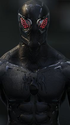 superhero marvel geek news was created for fun and to share our passion with other fans.It's entirely managed by volunteer fans superhero marvel movies. Black Spiderman, Amazing Spiderman, Spiderman Suits, Spiderman Art, Marvel Art, Marvel Dc Comics, Marvel Heroes, Marvel Avengers, 4k Wallpaper Android