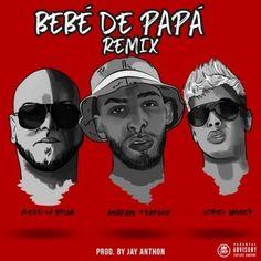 Amarion Ft. Noriel y Alexio La Bestia – Bebe De Papá (Official Remix) - https://www.labluestar.com/amarion-ft-noriel-y-alexio-la-bestia-bebe-de-papa-official-remix/ - #Alexio, #Amarion, #Bebe, #Bestia, #De, #Ft, #La, #Noriel, #Official, #Papa, #Remix #Labluestar #Urbano #Musicanueva #Promo #New #Nuevo #Estreno #Losmasnuevo #Musica #Musicaurbana #Radio #Exclusivo #Noticias #Top #Latin #Latinos #Musicalatina  #Labluestar.com
