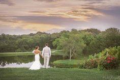Chaumette Weddings #love