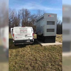 In an emergency the last thing you need is a computerized auto-attendant that can't even begin to address your urgent need! Our phones are staffed 24/7 365 for you. Contact us today! . . . Beltsville, Maryland Generator Service & Repair Provider Potomac Generator Service & Repair, Inc.   301-595-1788 www.PotomacGeneratorService.com Life Cycle Costing, Transfer Switch, Beltsville Maryland, Seven Years Old, Recovery, Phones, Connection, Business, Image