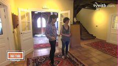 Casas: Antigua casa de labranza totalmente reformada