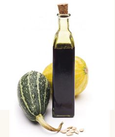 Pumpkin seeds oil increases elasticity of blood vessel walls, strengthens them. Protects against free radicals.Treatment in atherosclerosis, lowers blood pressure. Magnesium and potassium, which contains pumpkin seeds oil, improves heart muscle activity. Heart Muscle, Pumpkin Seed Oil, Hair Hacks, Hair Tips, Oil Benefits, Lower Blood Pressure, Blood Vessels, Natural Oils, Beauty Secrets