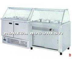 Vitrina frigorifica de bar 2 usi second hand Bucuresti - Anunturi Gratuite - Anunturi Buzzanunt.eu