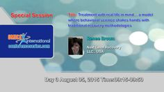4th International Conference and  Exhibition on  #AddictionResearch & Therapy  August 03-05, 2015  Florida, USA