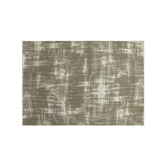 StyleHaven Riley Fading Shadows Abstract Plush Rug, Beig/Green (Beig/Khaki), Durable