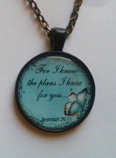 280a4cc026b5b Saved' - John 3:16 Sterling Silver Tag | Confirmation Gift Ideas ...