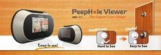 lcd-panel-peephole