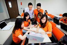 Nhận làm bằng đại học Thái Nguyên giá rẻ