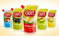 Новый логотип появился у торговой марки «СКИТ»