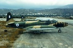HAF T-33 T-Bird 59039/TR-039