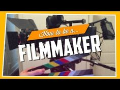 If you are a filmmaker you will relate to all the points mentioned in this video – Stagephod.org
