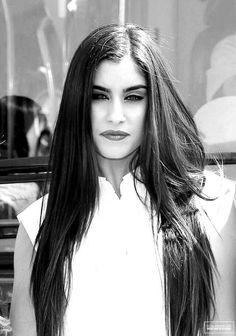 Lauren Jauregui. Fifth Harmony.